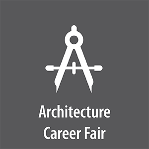 Picture of Architecture Fair