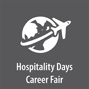 Picture of Hospitality Days Career Fair
