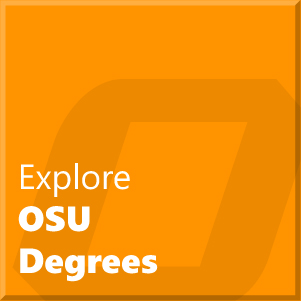 Explore OSU Degrees