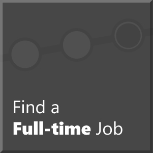Find a Full-time Job