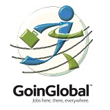 Picture of GoinGlobal