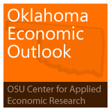 Picture of Oklahoma Economic Outlook