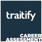 Picture of Tratify